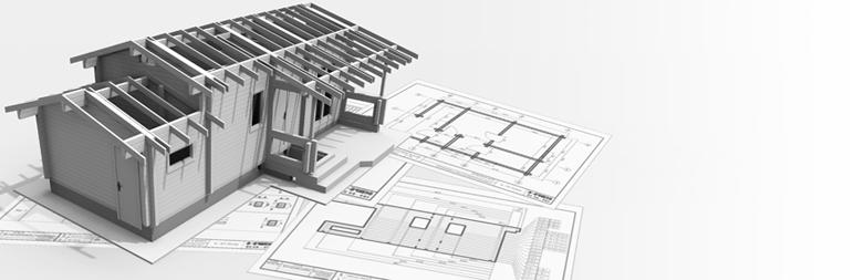 Проектирование и монтаж слаботочных систем и сетей