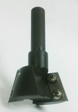 металорежущий инструмент